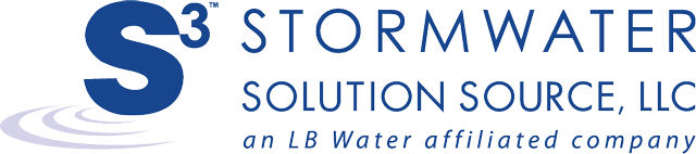 S3 Stormwater Solution Source, LLC